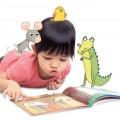 วันหนังสือเด็กแห่งชาติ